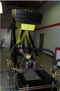 worlds-largest-motion-actuators-dynamic-tester