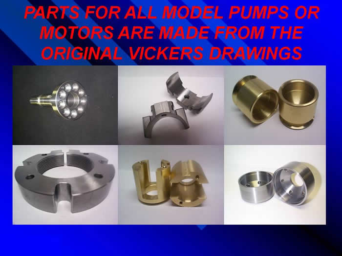 05-Vickers-Pumps-Motors