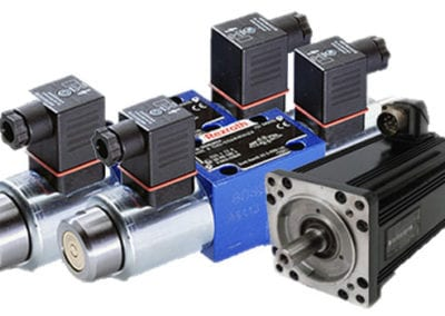 bosch-rexroth-hydraulic-pump-repair