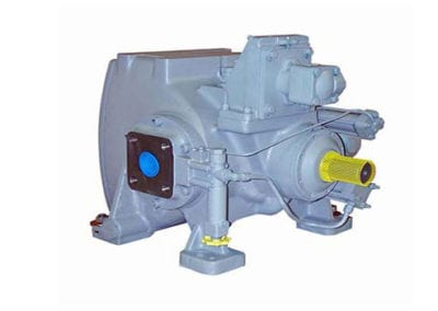 ehc-energy-pump-repair