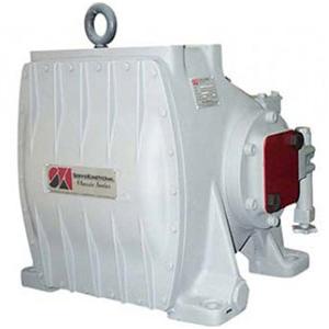 EHC Energy Pump Repair