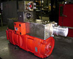 hydraulic-motor-repair-cedar-point-dragster-receive