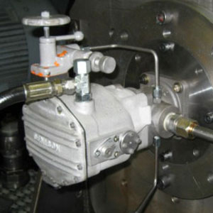 hydraulic-pump-repair
