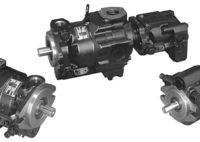 parker-hydraulic-pump-repair-pavc-pumps