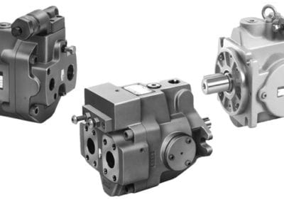 yuken-hydraulic-pump-repair