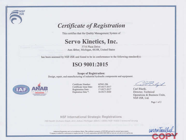 ISO-9001-2015-Registration