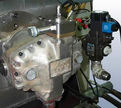 complete-hydraulic-repair-services