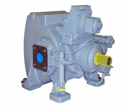 new-pumps-and-motors