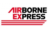 customers-Airborne-Express