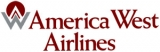 customers-America-West-Airlines
