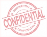 customers-CONFIDENTIAL-AGREEMENT