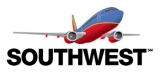 customers-Southwest-Airlines