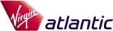 customers-Virgin-Atlantic
