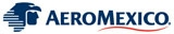 customers-aeromexico