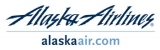 customers-alaska-airlines
