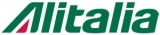 customers-alitalia