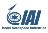 customers-israeli-aerospace-industries