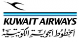 customers-kuwait-airways