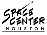 customers-nasa-space-center-huston