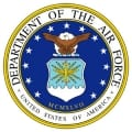customers-seal-of-the-us-air-force