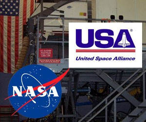servo-kinetics-inc-flight-simulator-repair-refurbishment-NASA-Space-Shuttle-Simulator-300×250-compressed60
