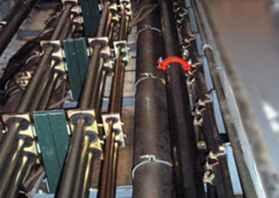servo-kinetics-inc-hydraulic-field-piping-compact-piping