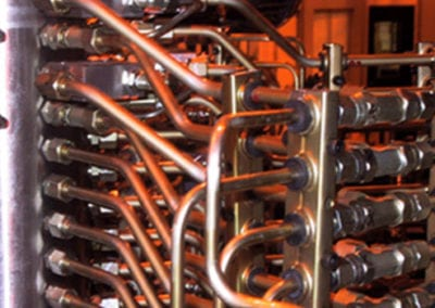 servo-kinetics-inc-hydraulic-field-piping-precision-bending