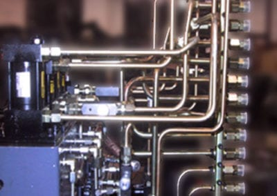 servo-kinetics-inc-hydraulic-field-piping-precision-installation