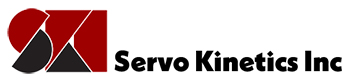 Industrial Hydraulic Repair Experts! | Servo Kinetics Inc