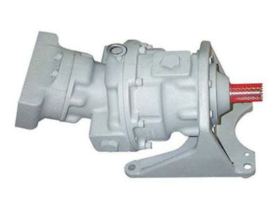 servo-kinetics-inc-new-pumps-and-motors-PF-50-View-Side