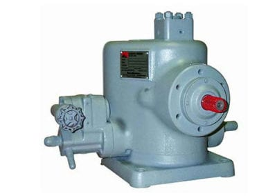 servo-kinetics-inc-new-pumps-and-motors-PV-2012-View-Left