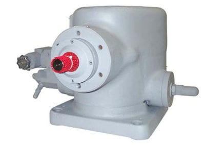 servo-kinetics-inc-new-pumps-and-motors-PV2012-View-Right