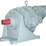 servo-kinetics-inc-new-pumps-and-motors-classic-pumps