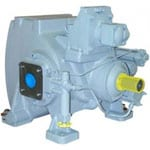 servo-kinetics-inc-vickers-classic-factory-rebuilds-classic-pumps