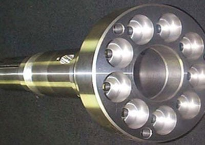 servo-kinetics-inc-vickers-classic-factory-rebuilds-precision-machined-replacement-parts