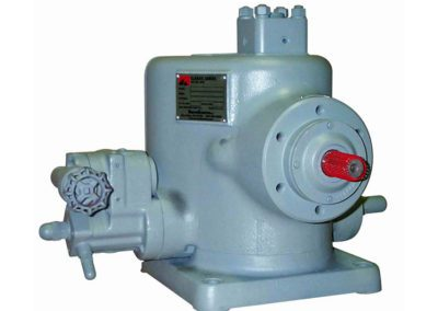 Vickers-PV-2003-Pump