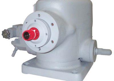 Vickers-PV-2008-Pump