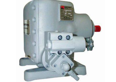 Vickers-PV-2012-Pump