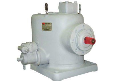 Vickers-PV-2080-Pump