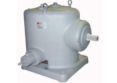 Vickers-PV-2125-Pump