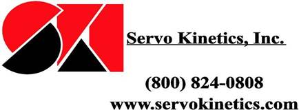 servo-kinetics-inc