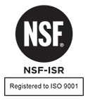 NSF-ISR-Registered