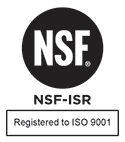 NSF-ISR-Registered