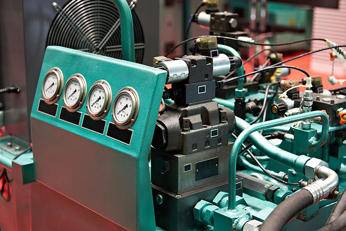 top-reasons-for-hydraulic-system-failure-MI-industrial-pump-repair-services