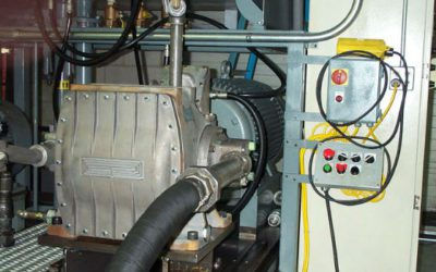 Troubleshooting Tips for Hydraulic Systems | Industrial Hydraulic Repairs